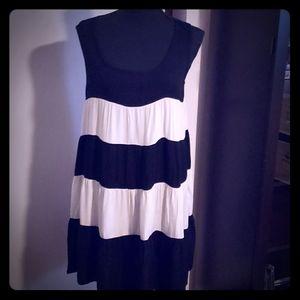 Lovestitch dress M